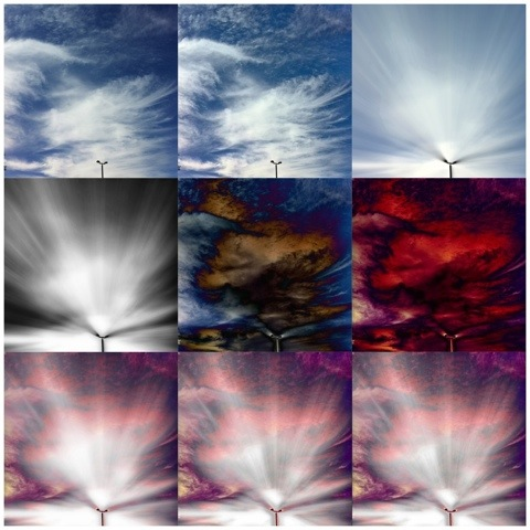 20111014-223621.jpg