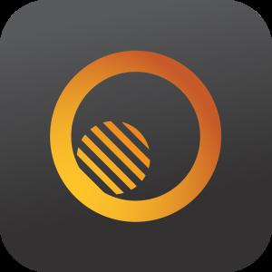 tangent-icon