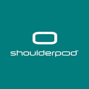 00-Shoulderpod_logo