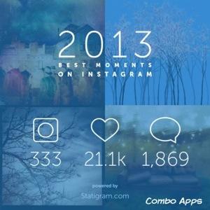 20131225-231118.jpg