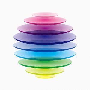 colors camera app