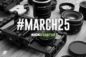 coming_on_kickstarter_march_25_1024x1024