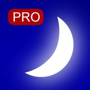 NightCap_Pro_icon-642x642