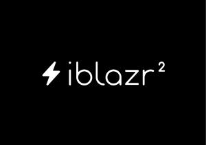 Logo_iblazr_black_no_slogan
