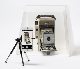 polaroid-photography