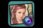 icon-app-rip-studio