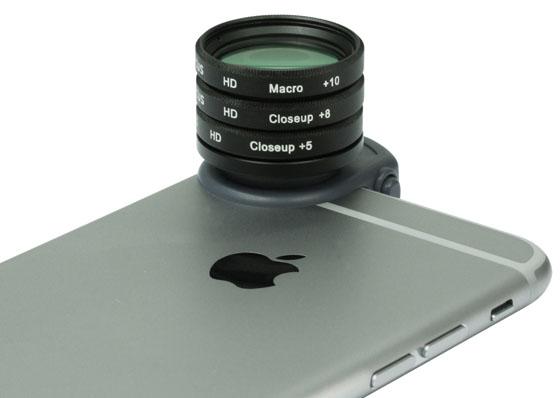 Inmacus-iPhone-Lenses-14