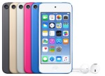 ipod-touch-6th-generation