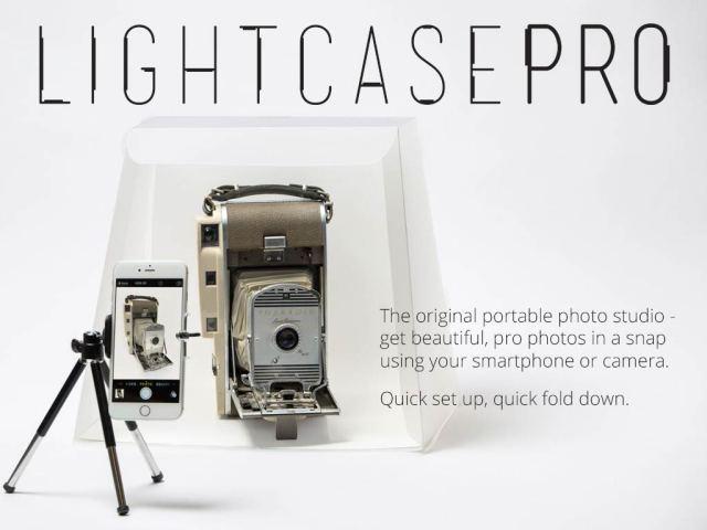 light-case-main4