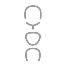 Logo_nyon_500px.original