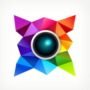 Atypic-inspiring-easy-and-playful-photo-editor