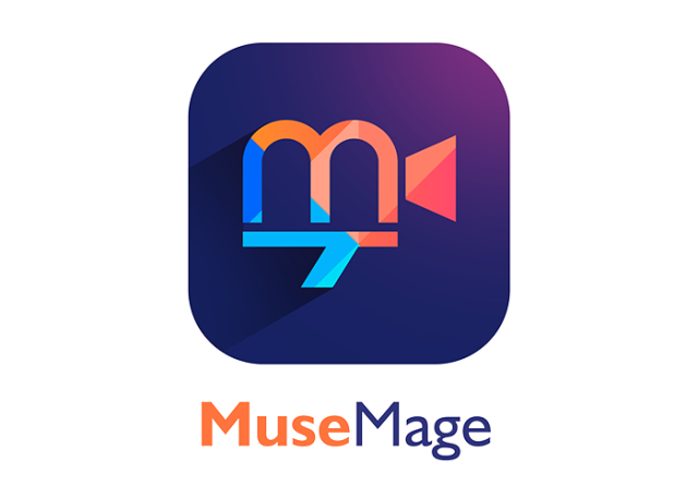 Musemage