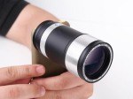 iphone_6_14x_telephoto_zoom_telescope_lens_slr_quality_2
