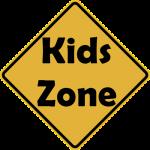 Kids Zone2