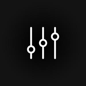 Ultralight_app_icon_1024_square